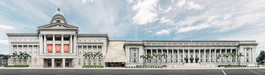 national-gallery-singapore-full-facade