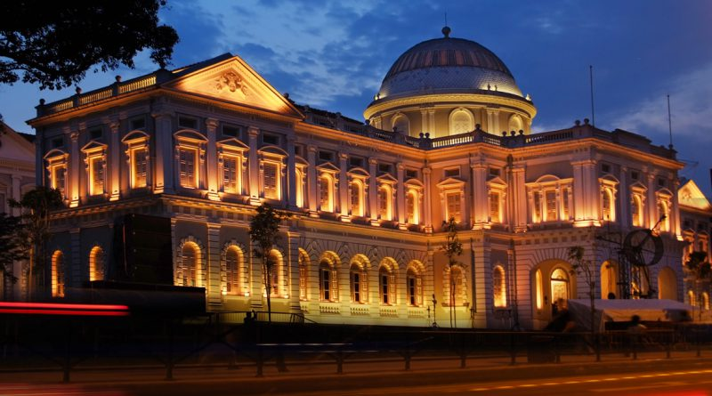 the_national_museum_of_singapore-800x445