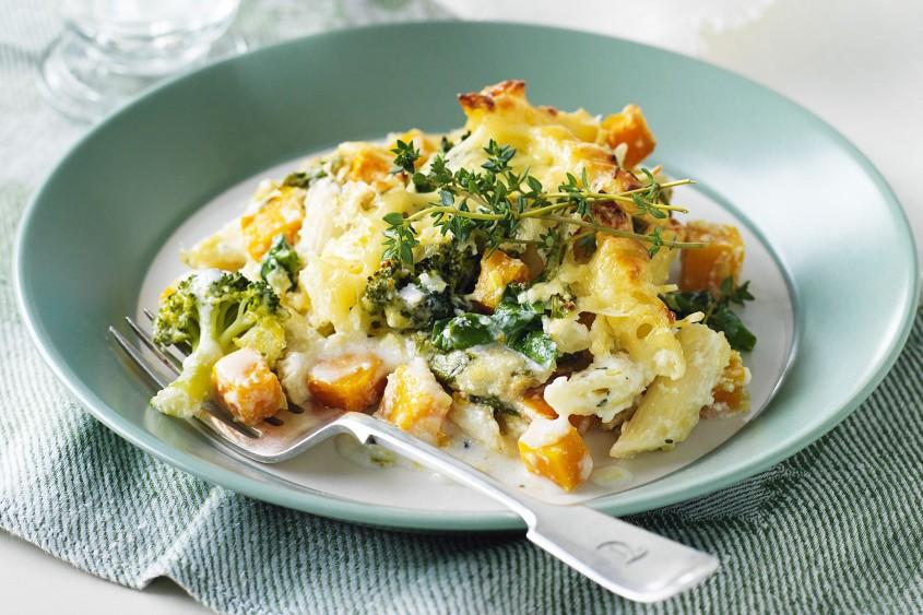 vegetarian-pasta-bake-86305-1