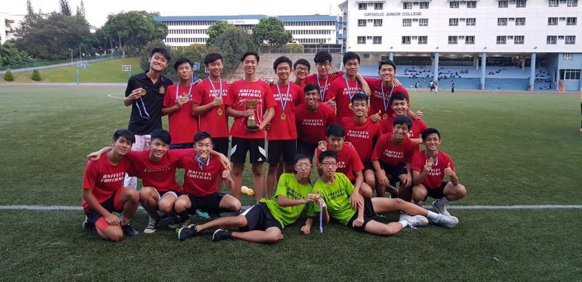 soccer boys 1