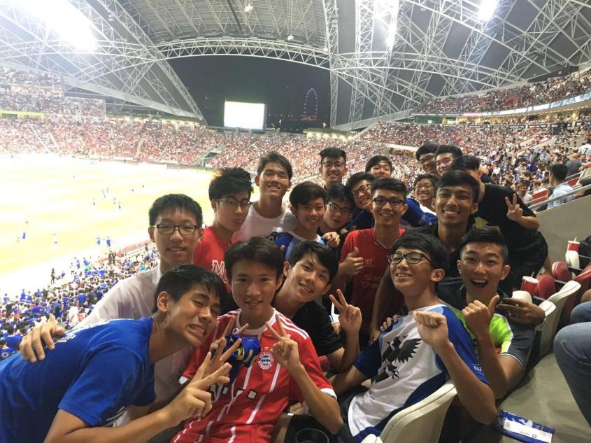 soccer boys 3