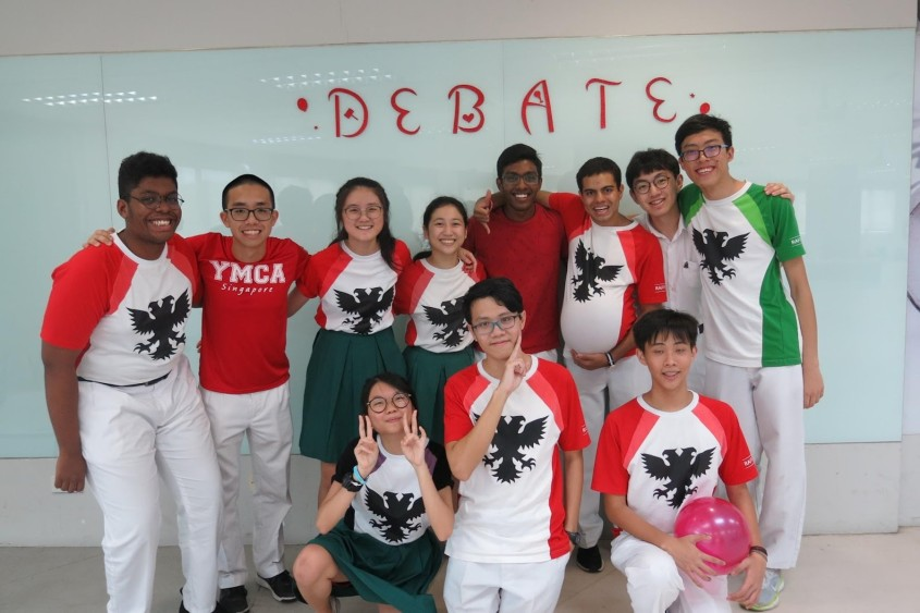 debates4.jpg