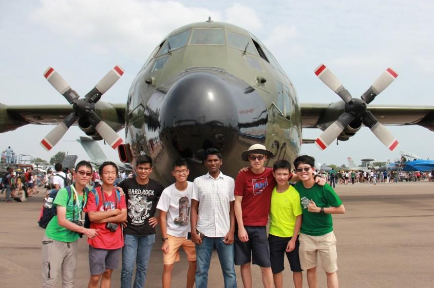 Aviation13
