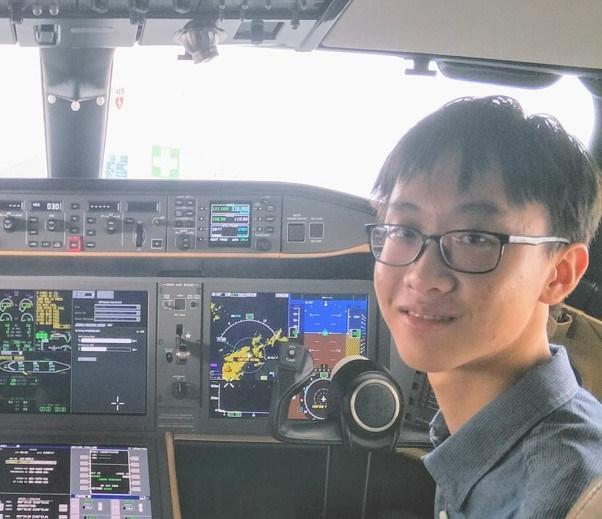 aviation7.jpg
